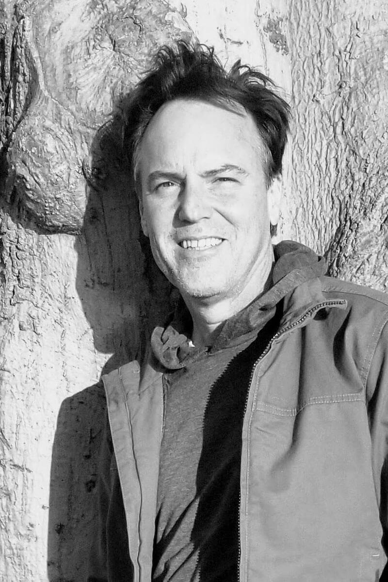 Jim Walker, Website Security Coach